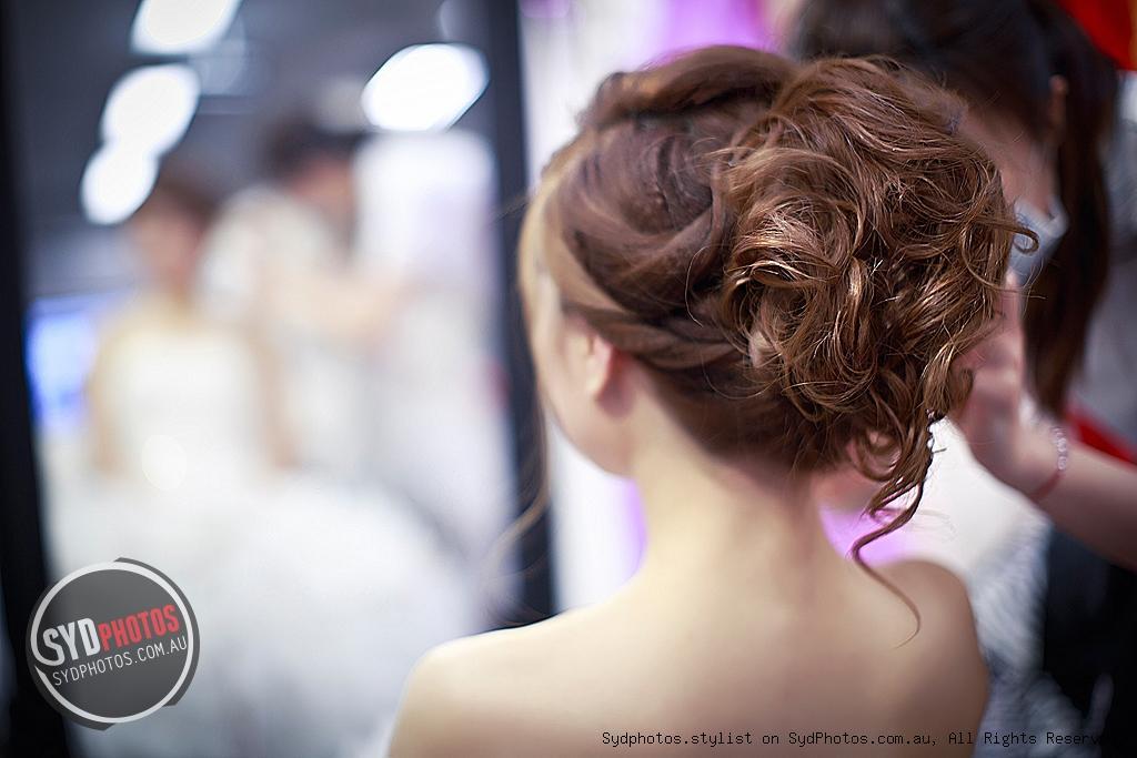 11/01/2016化妝教學免費試聼
