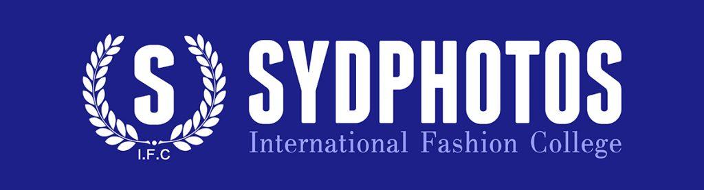 logo-sydphotos-w-1200px